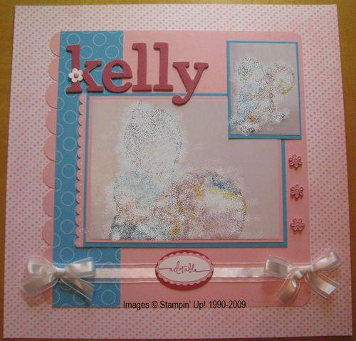 KellySBcovered
