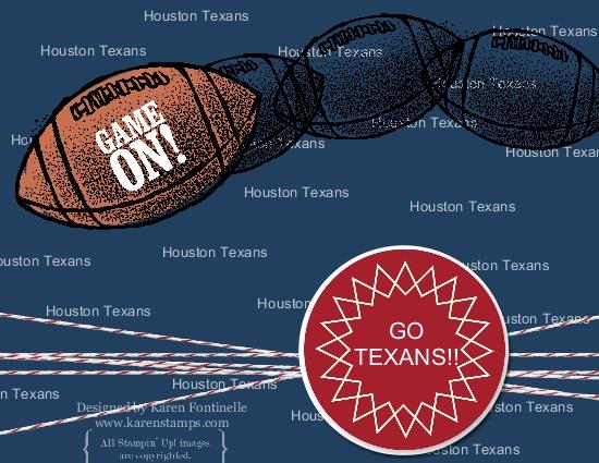 Texans-001