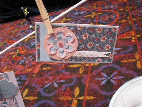 Blossom Builders Kit