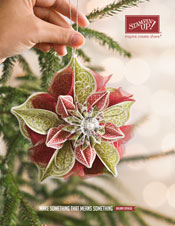 Holiday Catalog 2012