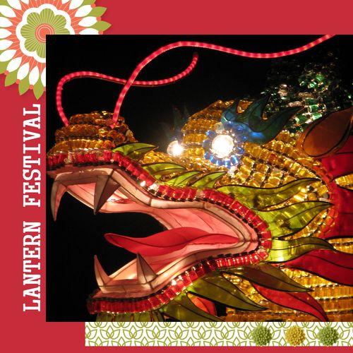 Lantern Festival Sample-002