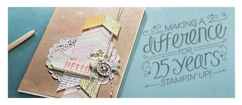 SU Spring Catalog Banner 2013