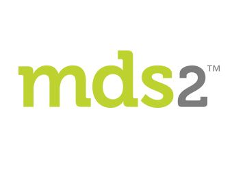 MDS 2