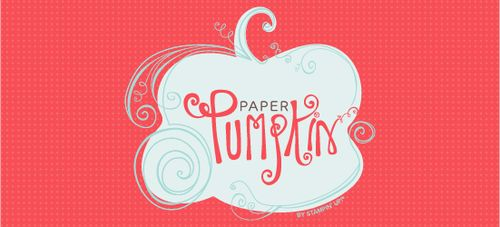 SU Paper_Pumpkin_Logo