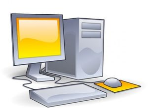 Desktop_computer_clip_art_9867