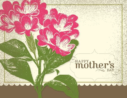 Mother's Day Card 2013-001